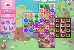 Level 5375 V1 Win 10