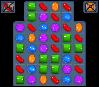 Level 183 Dreamworld icon