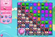 Level 3904