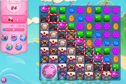 Level 3904 V2 HTML5
