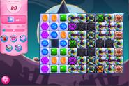Level 5989
