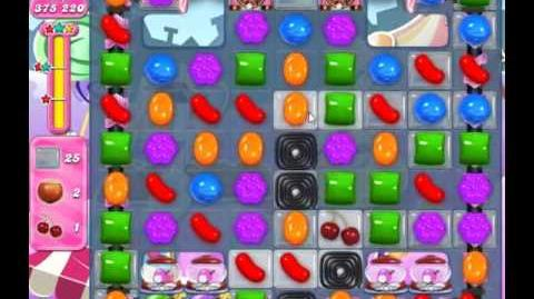 Candy Crush Saga Level 2018 - NO BOOSTERS