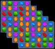 Level 130 Dreamworld icon