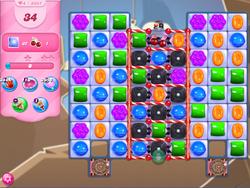Level 3867 V1 Win 10