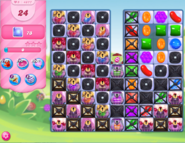 Level 4877