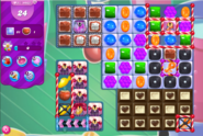 Level 4925