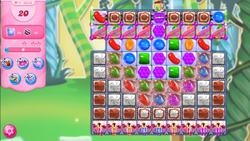 Level 6372 V3 Win 10