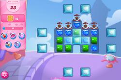 Level 6486 V1 Win 10