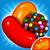 CandyCrushSaga-appicon