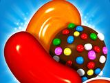 Candy Crush Saga/Versions