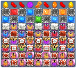 Level 1526 Reality icon