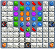 Level 232 Dreamworld icon