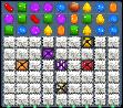 Level 514 Reality icon