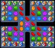 Level 615 Dreamworld icon