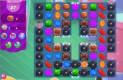 Level 4912 V2 Win 10