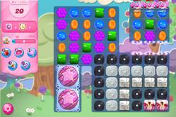 Level 5374 V2 Win 10
