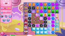 Level 6078 V1 Win 10