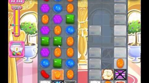 Candy Crush Saga Level 1014-0