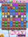 Level 1809/Versions