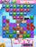 Level 1812/Versions