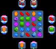 Level 234 Dreamworld icon
