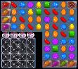 Level 269 Dreamworld icon