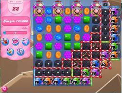 Level 4391 V1 Win 10