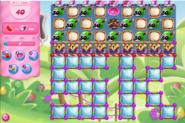 Level 5000 V2 Win 10