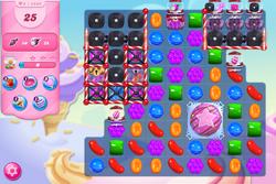 Level 5585 V1 Win 10