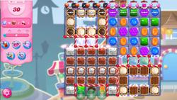 Level 6262 V1 Win 10