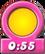 55-secs-timer
