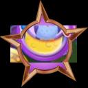 Badge-11-1