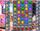 Level 391/Versions