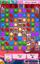 Level 1101/Versions