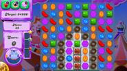 Level 184 dreamworld mobile new colour scheme