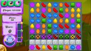 Level 25 dreamworld mobile new colour scheme
