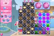 Level 5056
