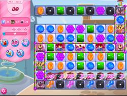 Level 5058 V1 Win 10