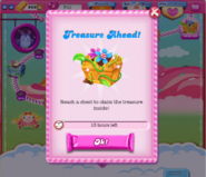 Treasure Ahead Web Spring Main