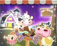Funny Farm Story