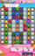 Level 1616/Versions
