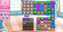 Level 3609 V1 Win 10