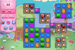 Level 3774 V3 Win 10