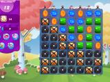 Level 3935