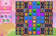 Level 4909