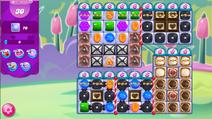 Level 5712 V4 Win 10