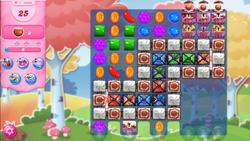 Level 6098 V1 Win 10