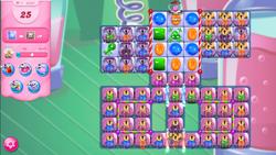 Level 6207 V1 Win 10