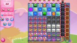 Level 6408 V2 Win 10