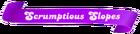 Scrumptious-Slopes